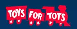 toys-4-tots-logo